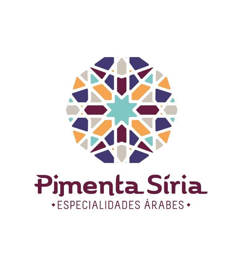 logo_pimenta_roxo_850px
